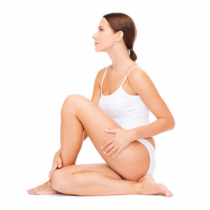 tratamientos esteticos corporales en clinica graziella moraes