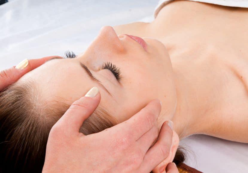 tratamiento total skin en clinica graziella moraes