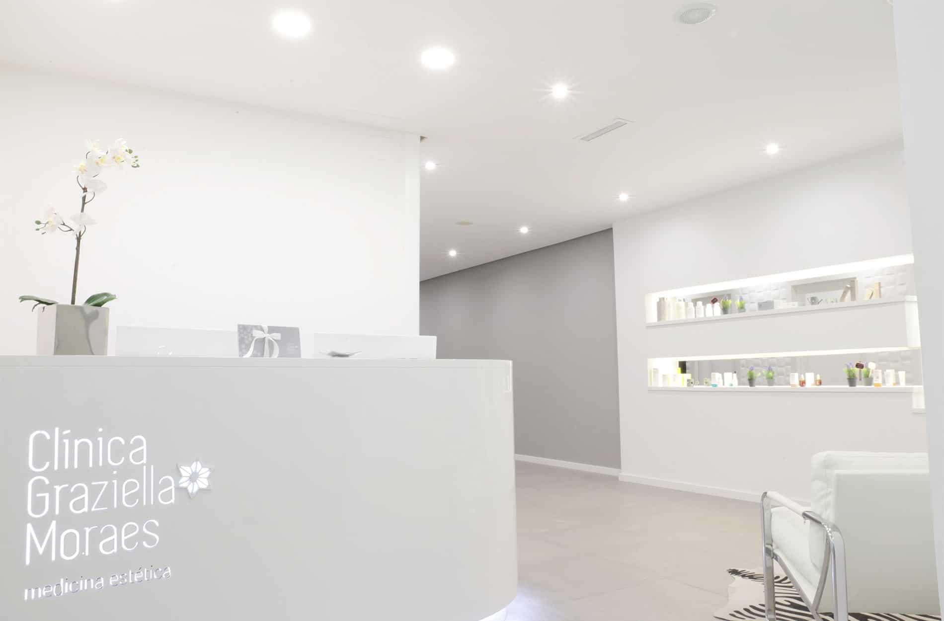 clínica estética en vigo