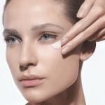 5 tips para lucir una piel radiante