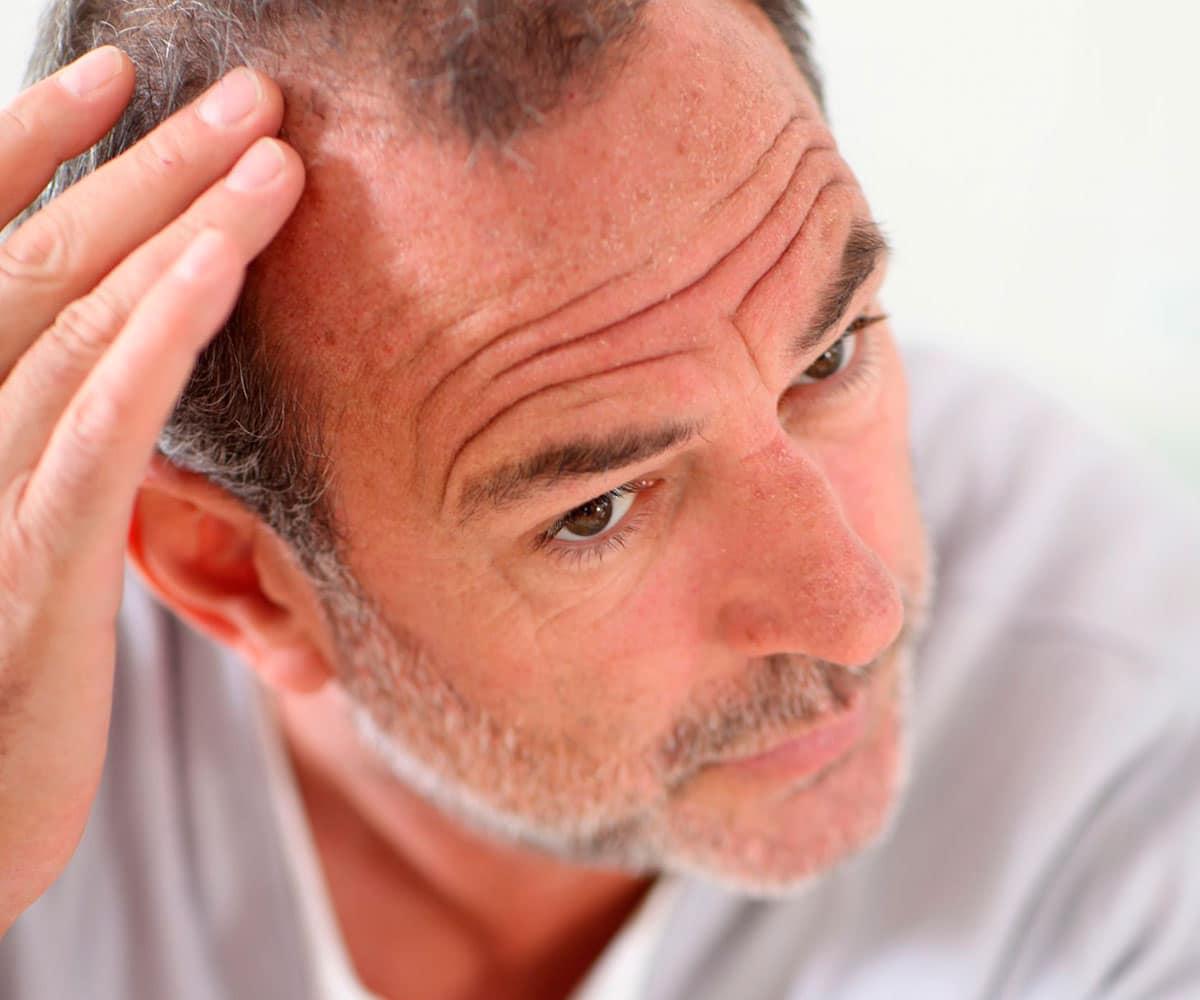 tratamientos capilares en vigo