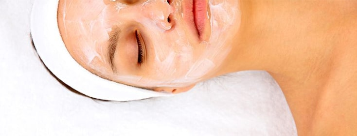 tratamiento facial en clinica graziella moraes