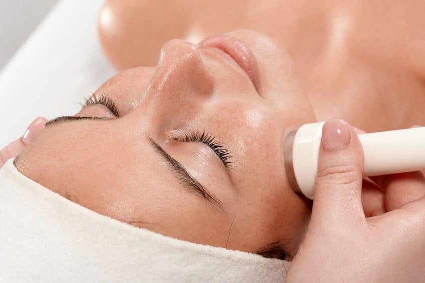 tratamiento perfect skin en clinica graziella moraes