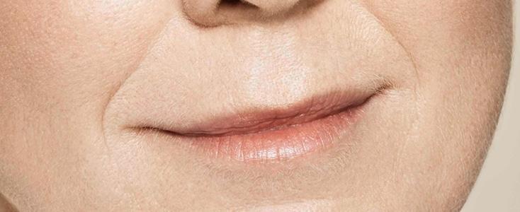 como mejorar el aspecto de tus labios