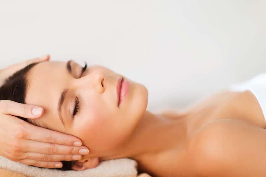 tratamientos esteticos faciales en clinica graziella moraes