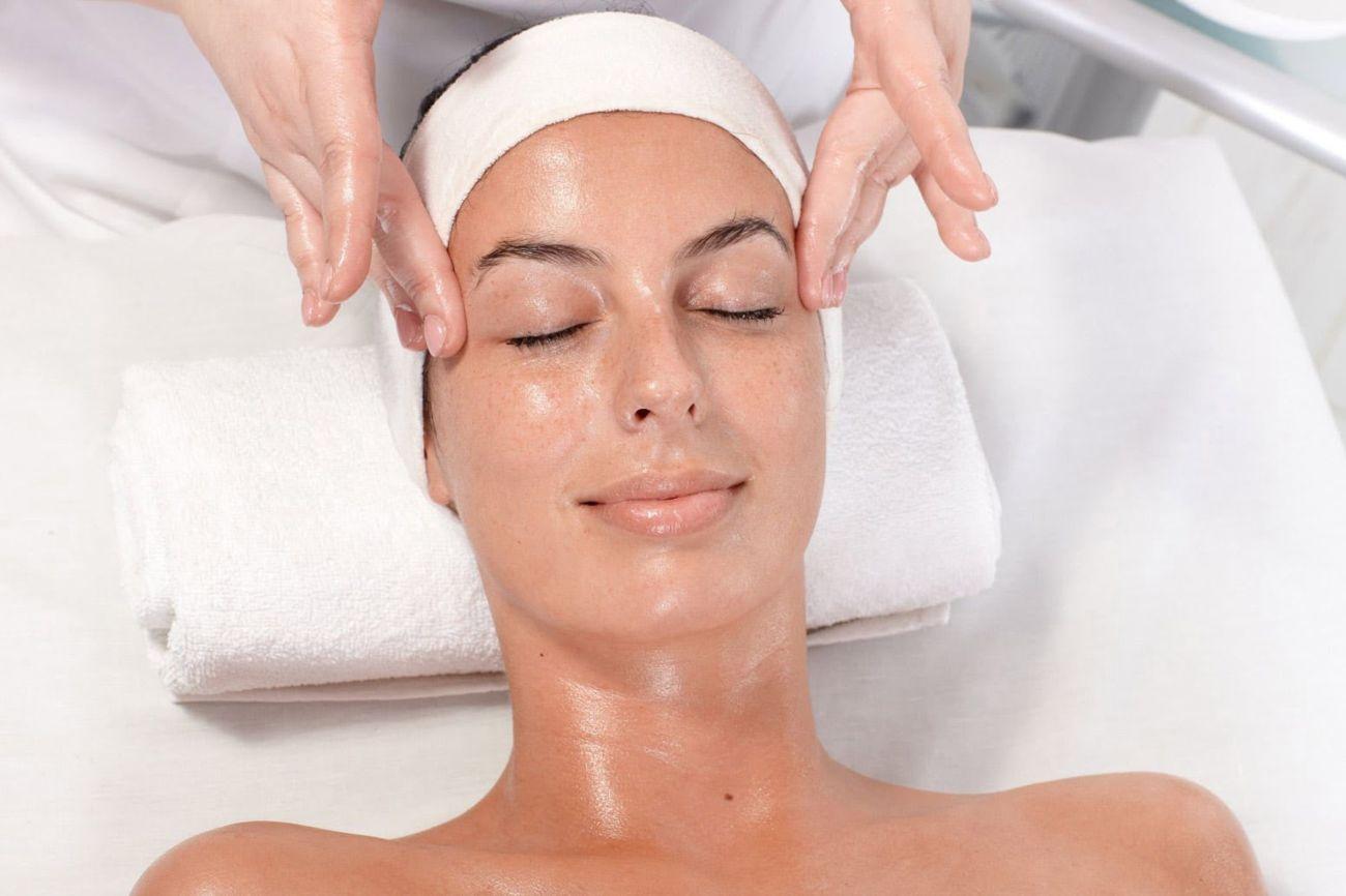 clinica graziella moraes blog agosto higiene facial