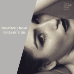 Resurfacing-facial-con-Láser-Erbio
