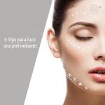 5-Tips-para-lucir-una-piel-radiante
