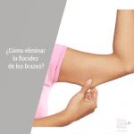 Cómo-eliminar-la-flacidez-de-los-brazos