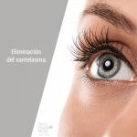 Eliminación-del-xantelasma