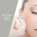 me-va-a-doler-ponerme-botox- Clinica-Graziella-Moraes-Vigo