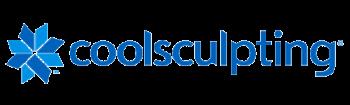graziella-moraes-logo-coolsculting-color-01